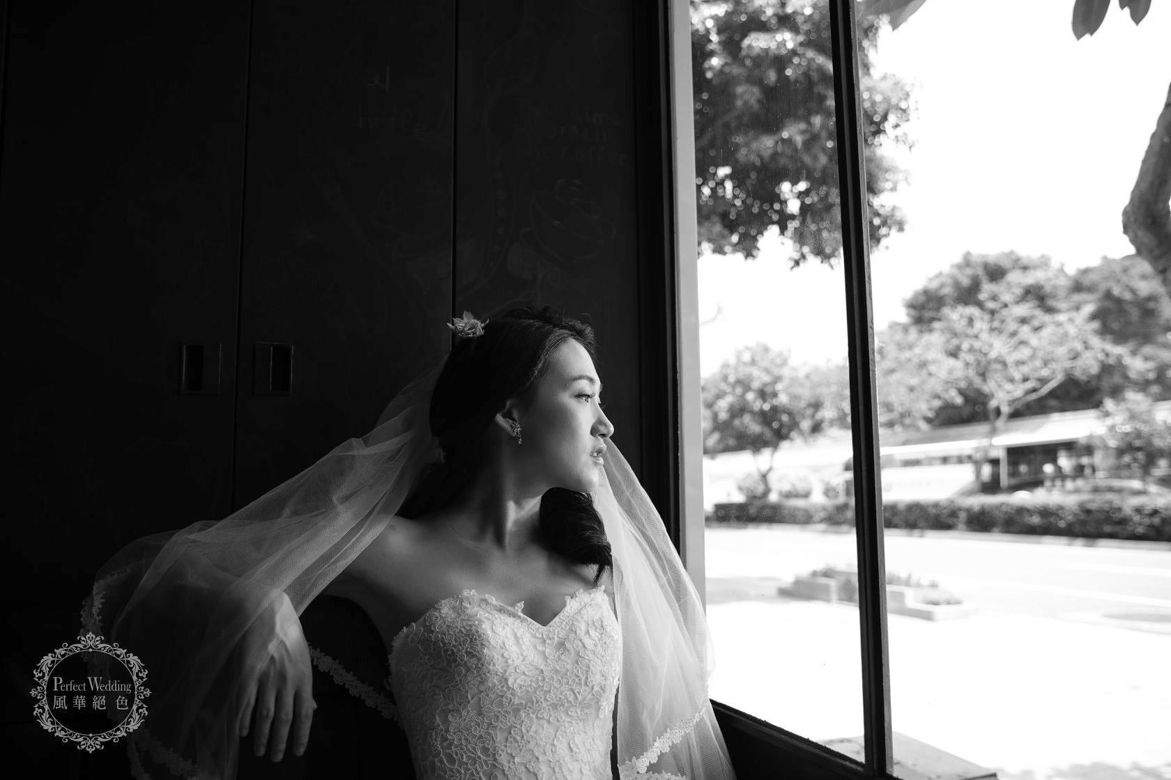 風華絕色婚紗攝影 首圖