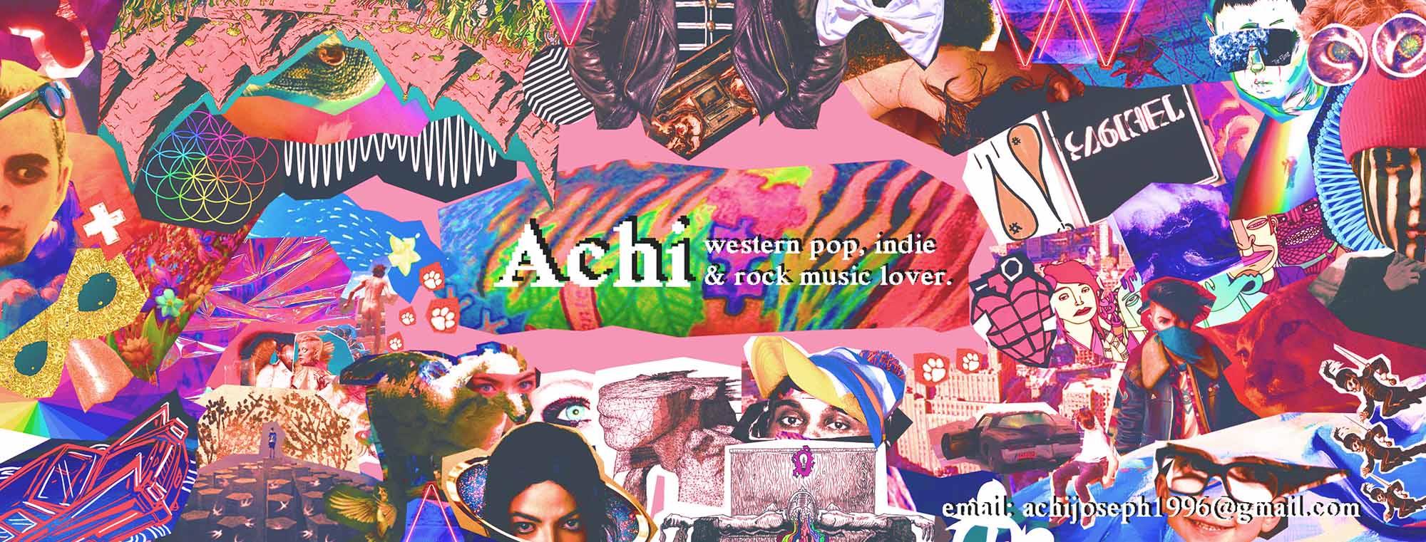 Achi 首圖
