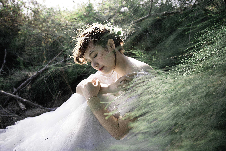 Annie Liao 首圖