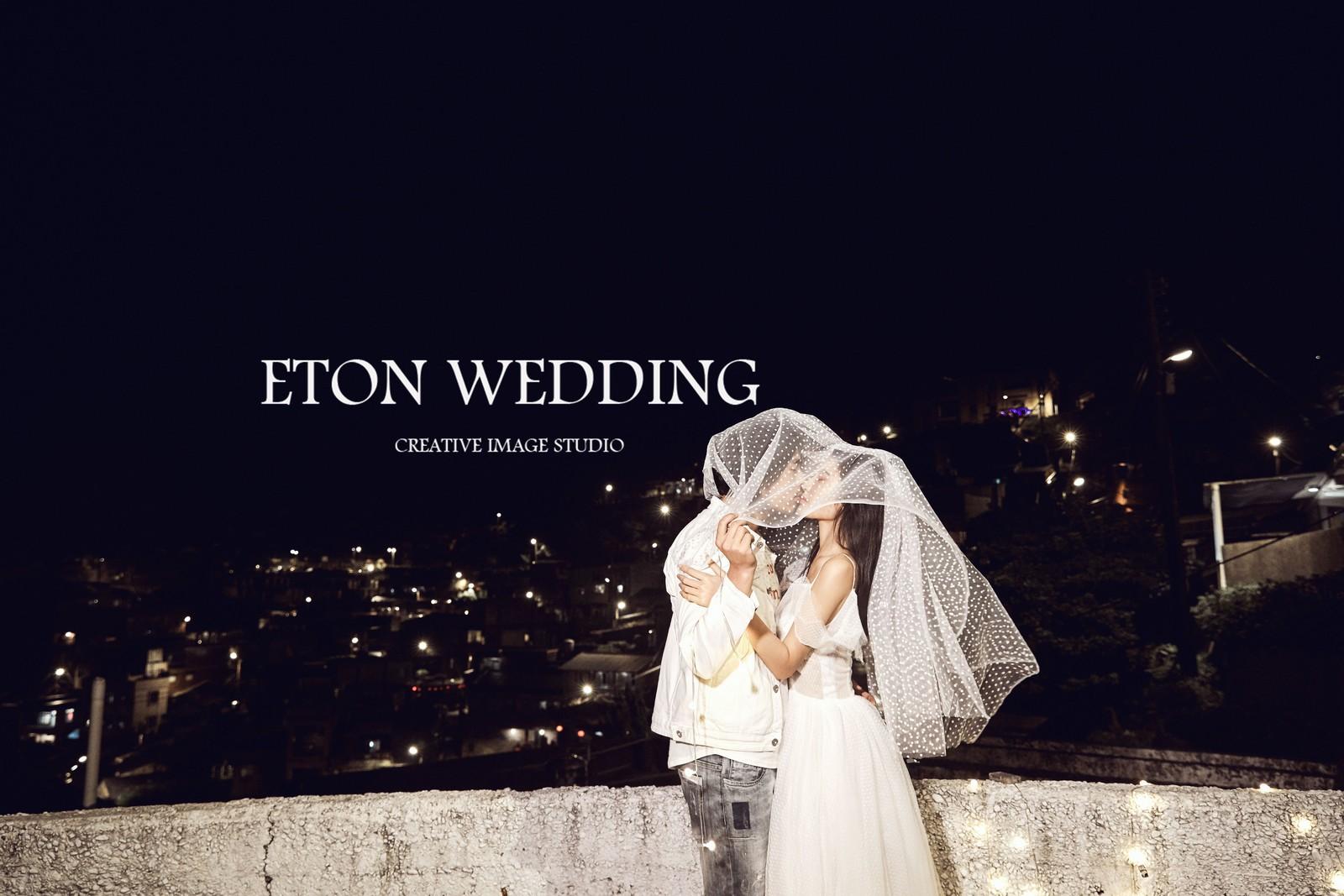 台北自助婚紗攝影 首圖