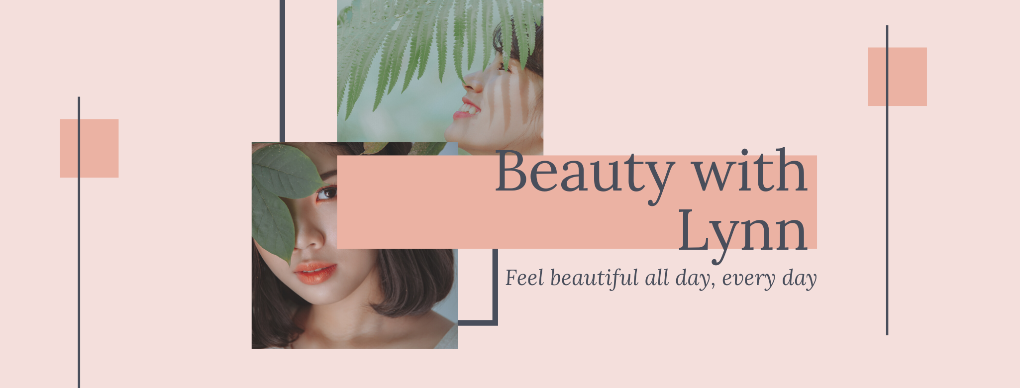 Dr.Beauty 首圖