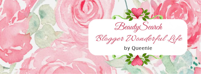 BeautySearch 首圖