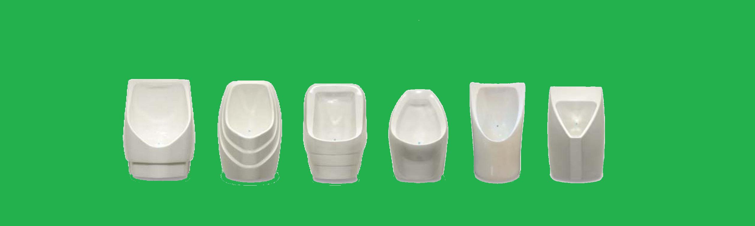 尿尿救地球 首圖