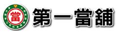 052399666 首圖