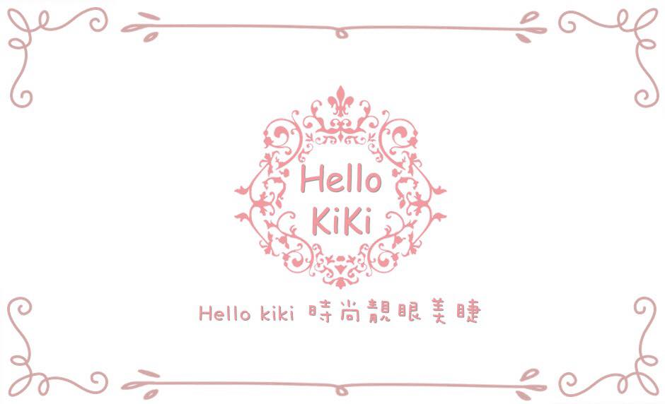 kiki8310 首圖