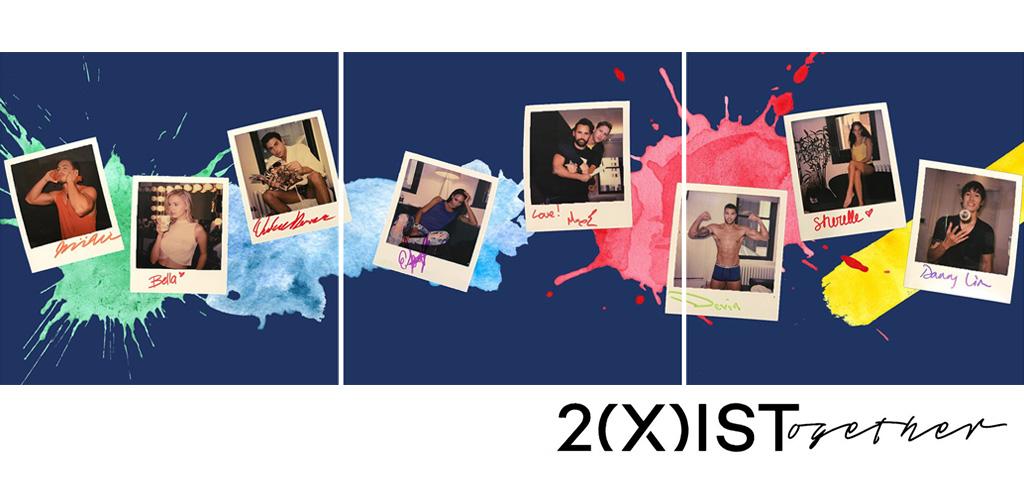 2(X)IST-台灣 首圖