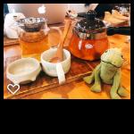 Maruko 小吃貨 ~  首圖