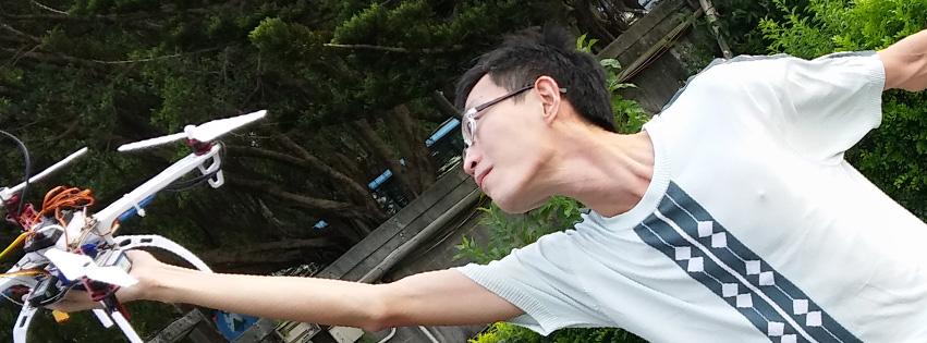 Frank Chou 首圖