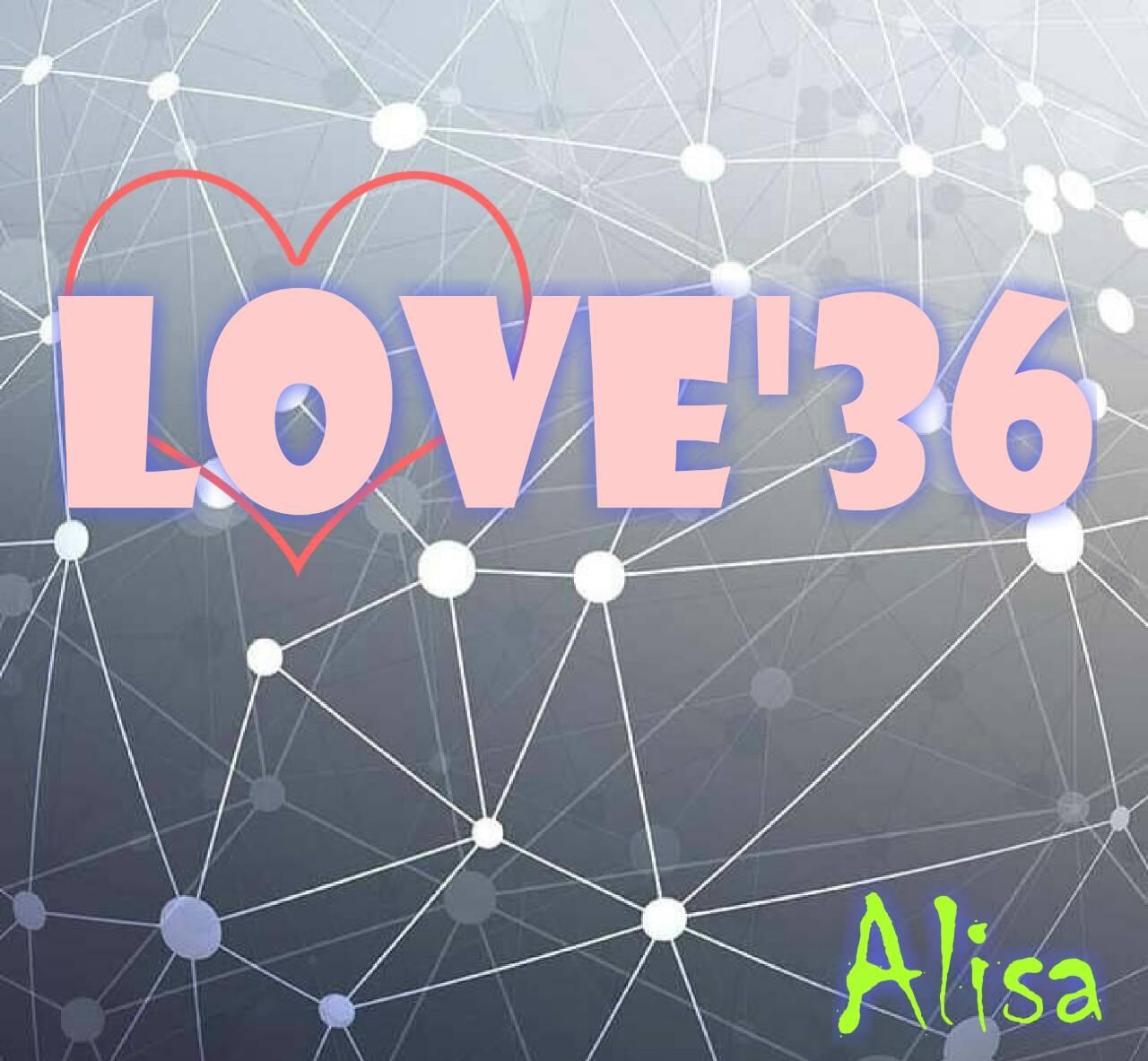Love36 首圖